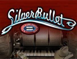 Игровые автоматы silver bullet игровые автоматы в семье пермь