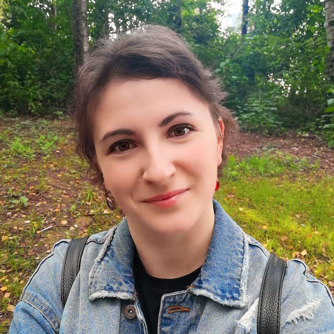 Екатерина беспалова сайты для моделей для заработка