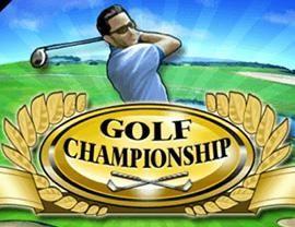 Игровые автоматы гольф видеочат порно онлайн бесплатно рулетка без регистрации
