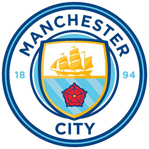 Манчестер сити манчестер юнайтед 3 раунд