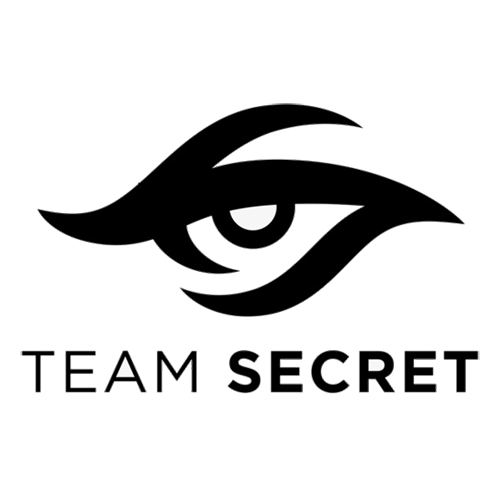Team Secret – Nigma: дерби капитанов