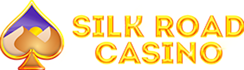Silk Road Casino