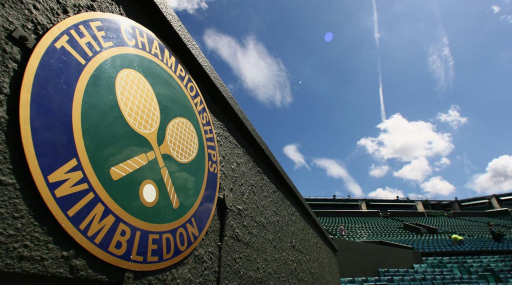 AI-has-entered-the-clay-courts-as-Wimbledon-relies-on-disruptive-technologies-2.jpg